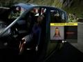 《事故》游戏截图-5小图