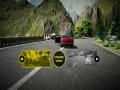 《事故》游戏截图-6小图