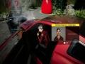 《事故》游戏截图-7小图