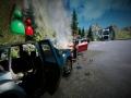 《事故》游戏截图-9小图