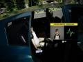 《事故》游戏截图-12