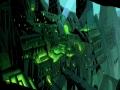 《哈迪斯:杀出地狱》游戏壁纸-1