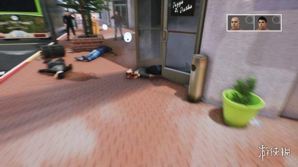 《急救医生》游戏截图