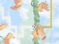 《冰与火之舞》游戏截图-1小图
