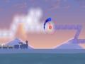 《冰与火之舞》游戏截图-3小图