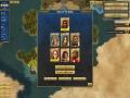 《地狱之门》游戏截图-1