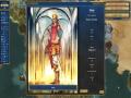 《地狱之门》游戏截图-2