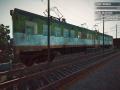 《火车站改造》游戏截图-4