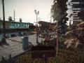 《火车站改造》游戏截图-6