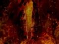 《赛马大亨9》游戏截图