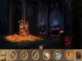 《奈里:希林之塔》游戏截图-5