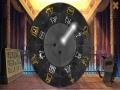 《奈里:希林之塔》游戏截图-7