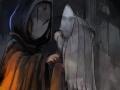 《奈里:希林之塔》游戏截图-8