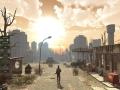 《核爆RPG:末日余生》游戏壁纸-1