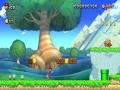 《新超級馬里奧兄弟U豪華版》游戲截圖-2