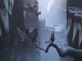 《只狼:影逝二度》游戲壁紙-3