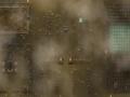 《了不起的修仙模擬器》游戲壁紙-3