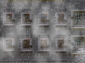 《了不起的修仙模擬器》游戲壁紙-4
