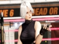 《死或生6》游戏截图-2