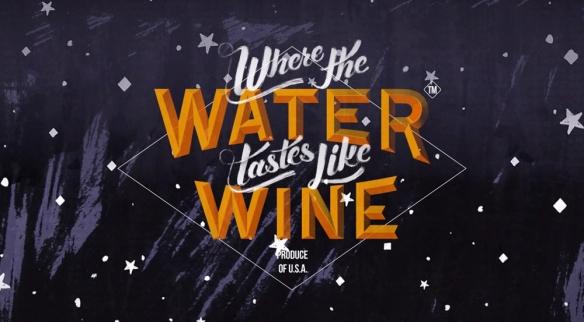 《那里水似美酒》游戏截图-3