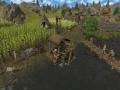 《人类黎明》游戏截图