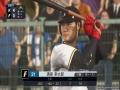 《職業棒球之魂2019》游戲截圖