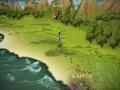 《沙迦猩红慈悲》游戏截图-1-5