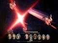 《沙迦猩红慈悲》游戏截图-2-3