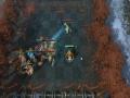 《刀塔自走棋》游戏截图-2