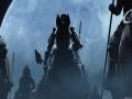 《鬼武者:重制版》游戏壁纸-2