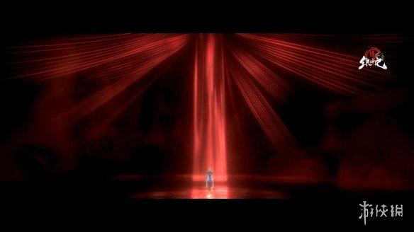 《九霄缳神记》游戏截图