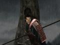 《鬼武者:重制版》游戏壁纸-8