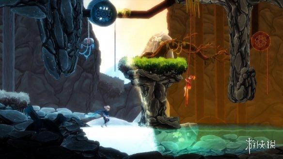 《遥远的距离》游戏截图