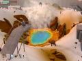 《冬日计划》游戏截图-6