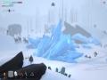 《冬日计划》游戏截图-10