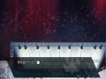 《機器人筆記 DaSH》游戲截圖-2