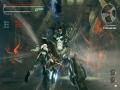 《噬神者3》游戏截图-4