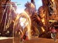 《噬神者3》游戏截图-7