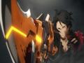《噬神者3》游戏截图-8