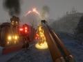 《火山》游戏截图-9