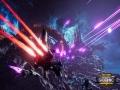 《哥特舰队:阿玛达2》游戏壁纸-4