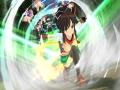 《闪乱神乐Burst Re:Newal》游戏壁纸-4