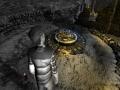 《平安夜》游戏截图-3