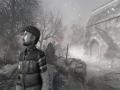 《平安夜》游戏截图-4