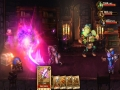 《蒸汽世界冒险:吉尔伽美什之手》游戏截图-1