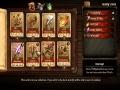 《蒸汽世界冒险:吉尔伽美什之手》游戏截图-3