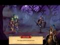 《蒸汽世界冒险:吉尔伽美什之手》游戏截图-4