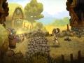 《蒸汽世界冒险:吉尔伽美什之手》游戏截图-6