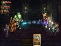 《蒸汽世界冒险:吉尔伽美什之手》游戏截图-7
