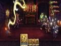 《蒸汽世界冒险:吉尔伽美什之手》游戏截图-8